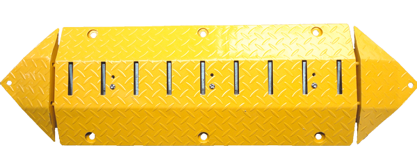 modèle standard complet avec les embouts associés