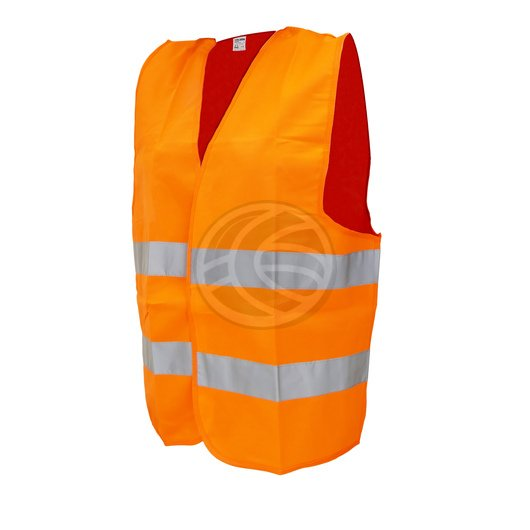 gilet de securite reflechissant
