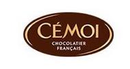 client-cemoi