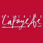 client-lafayette